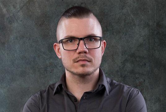 Lauri Lehtomäki